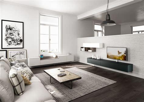 Wohnzimmer Gestalten Bilder