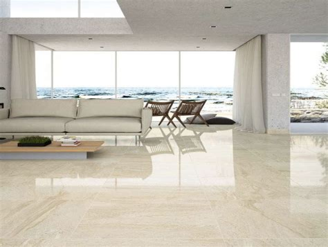 Wohnzimmer Ideen Boden