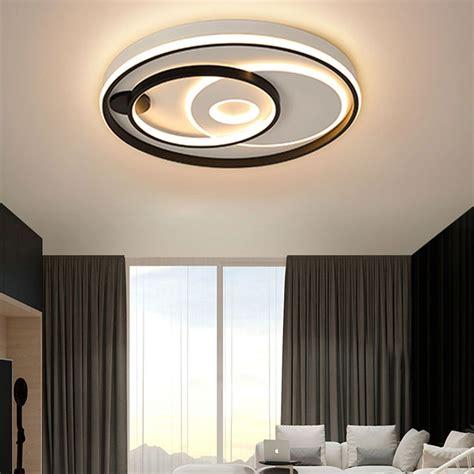 Wohnzimmer Led Deckenleuchte Stunning Deckenleuchten Photos Lampe