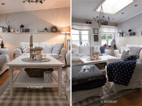 Wohnzimmer Möbel Umstellen
