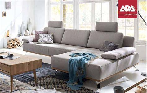 Wohnzimmer Sofa Günstig