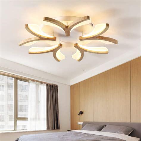 Wohnzimmerlampe Decke
