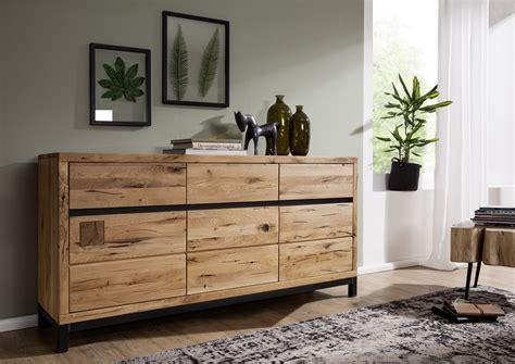 Wohnzimmermöbel Natur