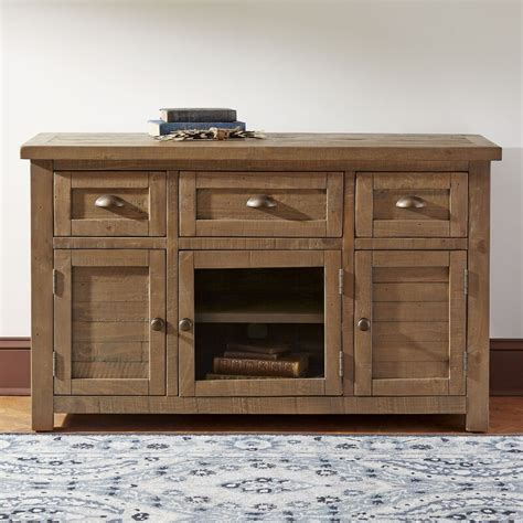 Wolfe Accent Cabinet