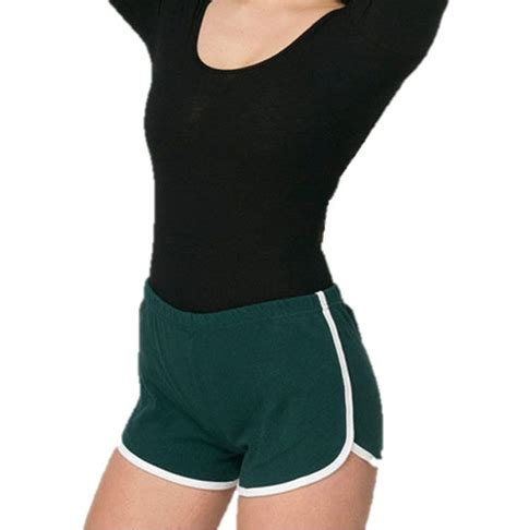 Court Attire Colors Womens Athletic Apparel Ebay