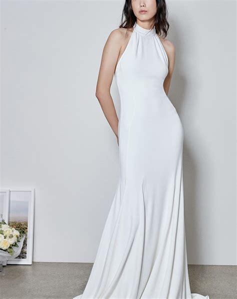 Court Attire Pinterest Womens Wedding Dresses Bridal Gowns Nordstrom