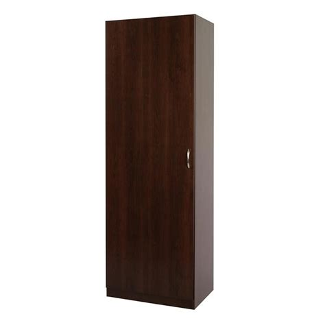 wood storage cabinets lowes
