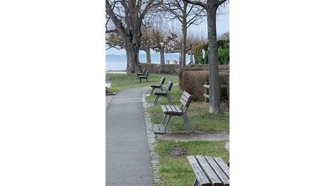 Best 48 Wood Bench Project Plans Zimbabwe Pdf Video Free Download