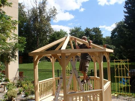 Wood Building Kits For Sale