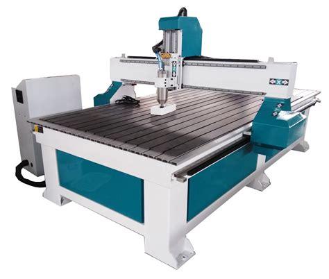 Wood Carving Cnc Machine