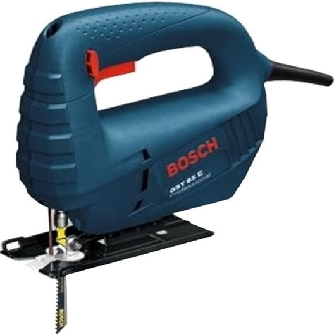Wood Cutting Hand Tools