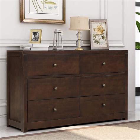Wood Dresser Amazon