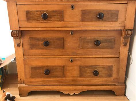 Wood Dresser Kijiji Ontario