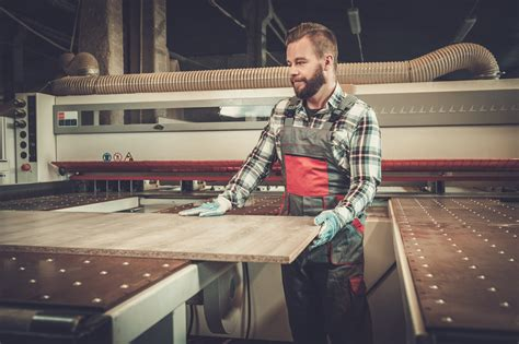 Wood For Carpentry