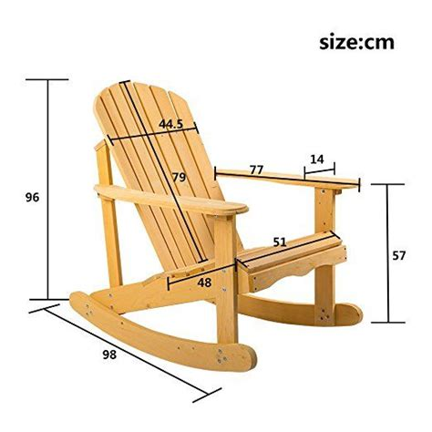 Wood Patio Furniture Plans Zone