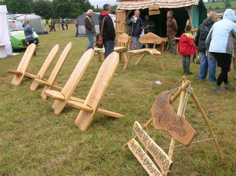 Wood Projects For Sale