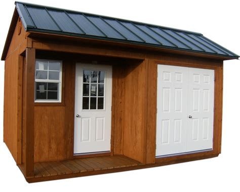 Wood Storage Sheds Near Me