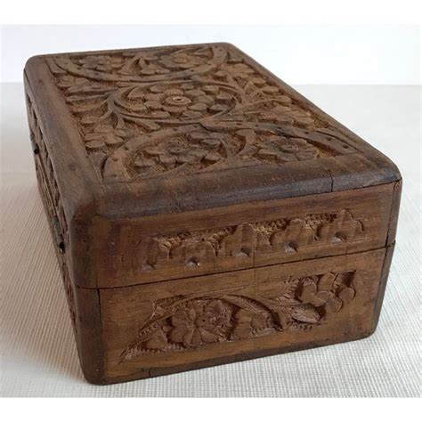 wooden trinket boxes suppliers