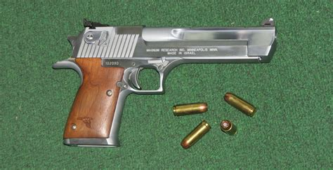 Desert-Eagle Wooden Desert Eagle For Sale.