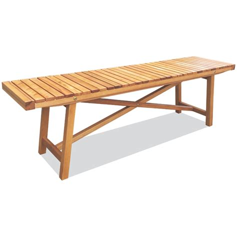 Wooden Bench Seat Bunnings