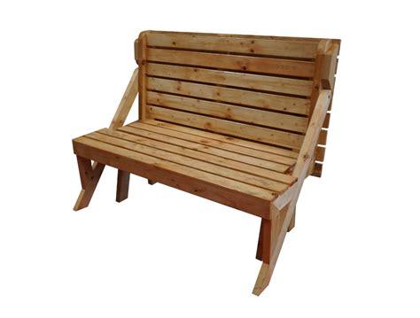 Wooden Bench Uae