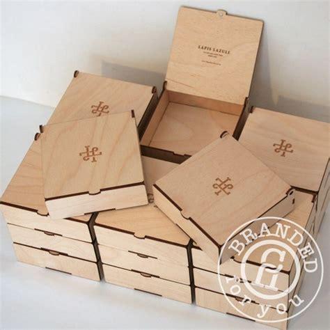 Wooden Boxes Wholesale