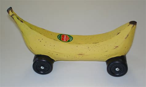 Wooden Car Designs