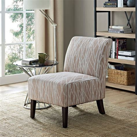 Woodford Slipper Chair