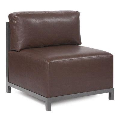 Woodsen Avanti Arm Chair