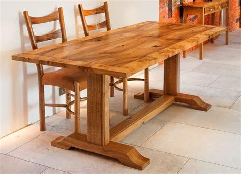 Woodwork Furniture