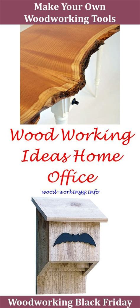 Woodworkers Journal Free Plans