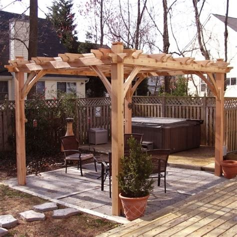 woodworking kits lowes