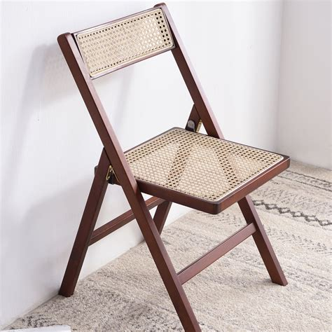 Woodworking Chairs