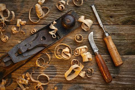 Woodworking Hardware