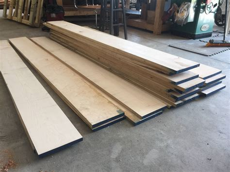 Woodworking Lumber Wholesale