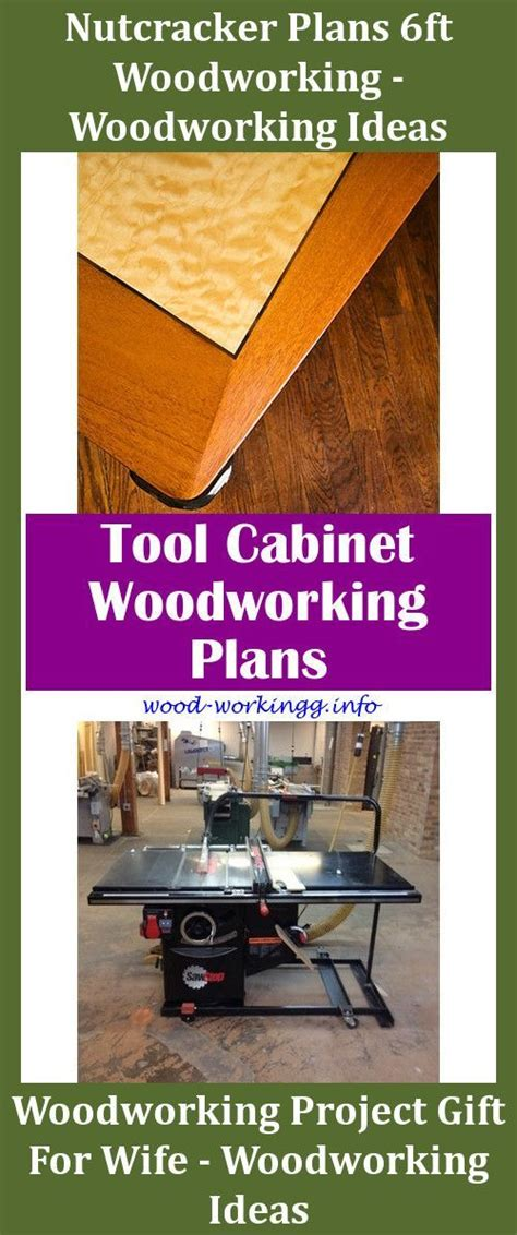 Woodworking Musical Jewelrybox Plans
