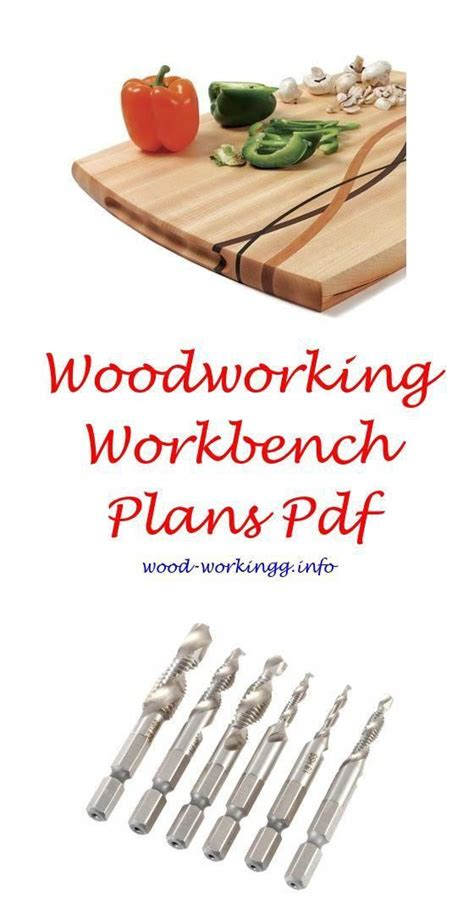 Woodworking Plan Bench Dining Room Tablefor Country Dining Room Table