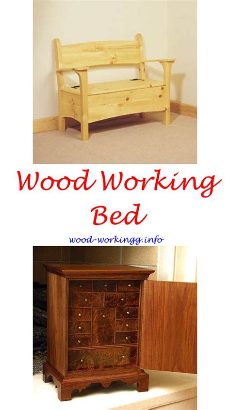 Woodworking Plans 123