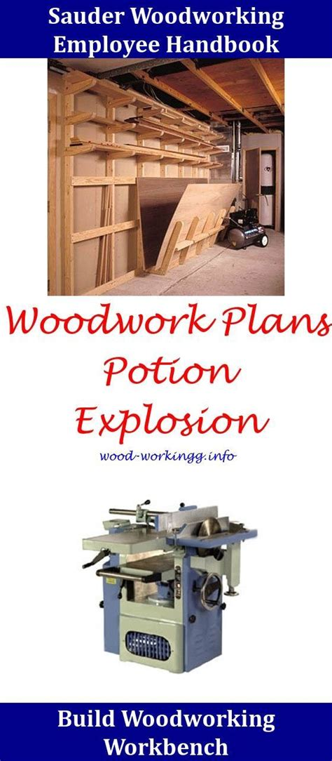 Woodworking Plans For Exploding Outhouse