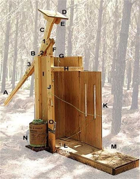 Woodworking Plans Pine Straw Baler