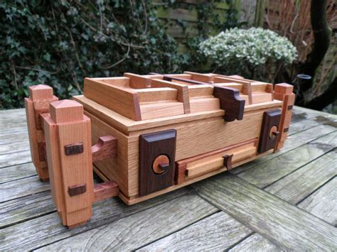 Woodworking Plans Projects Blogspot