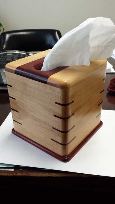 Woodworking Plans To Make Money