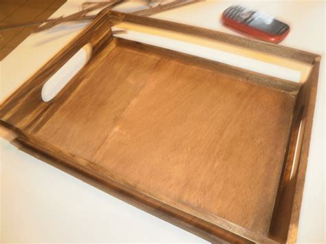 Woodworking Projects For Teens