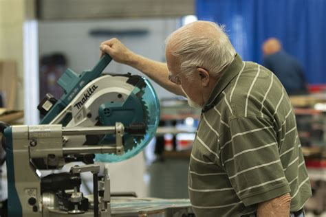 Woodworking Show