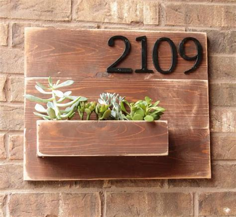 Woodworking Small Projects