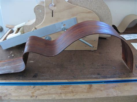 Woodworking Supplies Colorado Springs