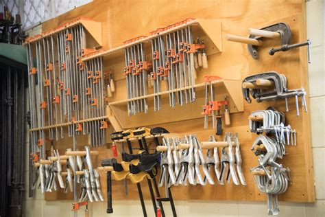 Woodworking Tools Shop