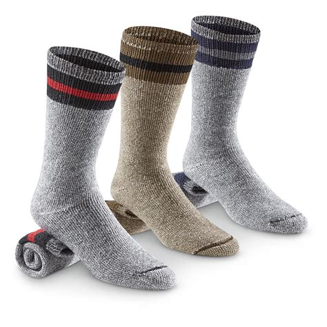 Sportsmans-Warehouse Wool Socks Sportsmans Warehouse.
