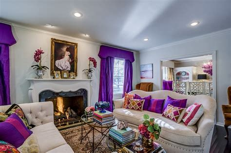 Woonsocket Armchair