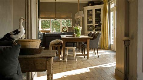 Woonwinkel De Potstal - Landelijk Interieur - Sinds 1995